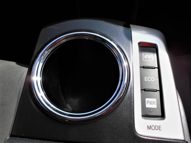 S ワンオーナー 純正SDナビ バックカメラ ETC PUSHスタートシステム スマートキー イモビライザー フォグライト(27枚目)