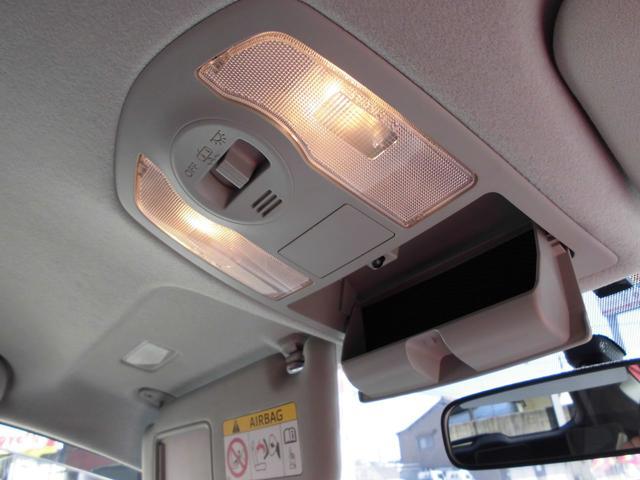 S ワンオーナー 純正SDナビ バックカメラ ETC PUSHスタートシステム スマートキー イモビライザー フォグライト(45枚目)