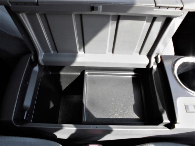 S ワンオーナー 純正SDナビ バックカメラ ETC PUSHスタートシステム スマートキー イモビライザー フォグライト(49枚目)