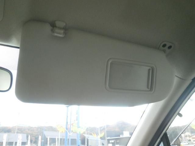 日産 ラフェスタ 20G メモリーナビ ワンセグ プラズマクラスター