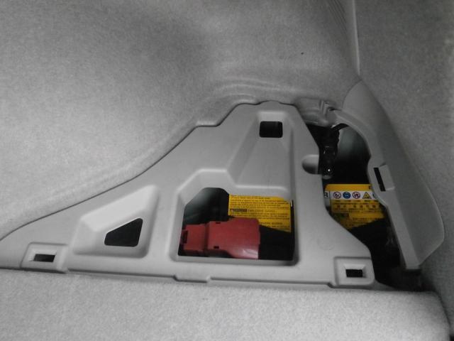 トヨタ プリウス Sツーリングセレクション ナビゲーション ハイブリット車