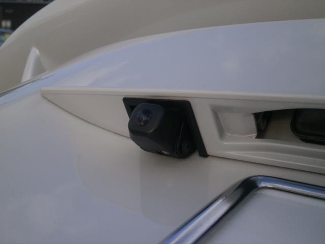 トヨタ 86 GT ナビゲーション ETC HID フルセグTV