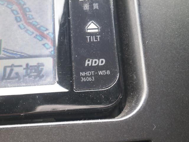 トヨタ純正ナビゲーションでHDDなので音楽録音出来て大変便利です。