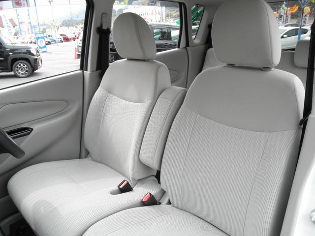 「三菱」「eKワゴン」「コンパクトカー」「広島県」の中古車15