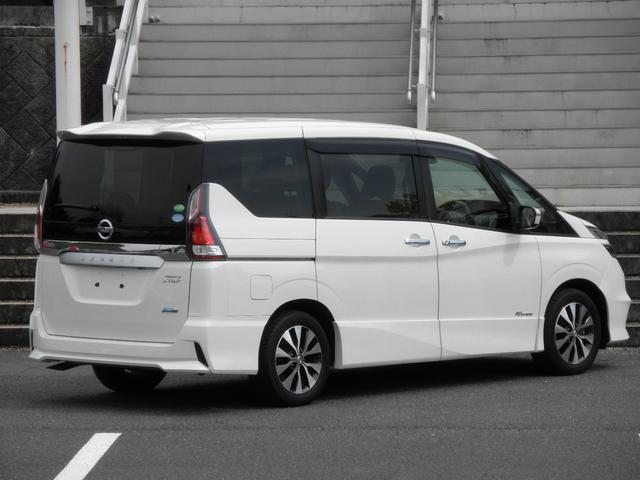 「日産」「セレナ」「ミニバン・ワンボックス」「広島県」の中古車18