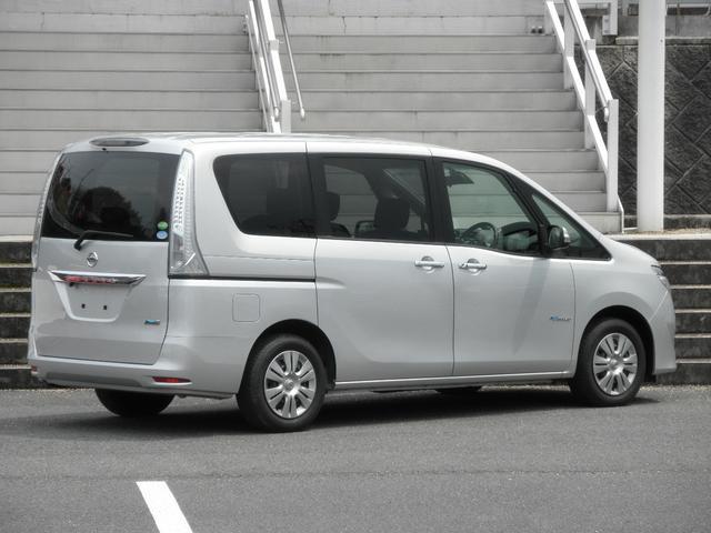 「日産」「セレナ」「ミニバン・ワンボックス」「広島県」の中古車25