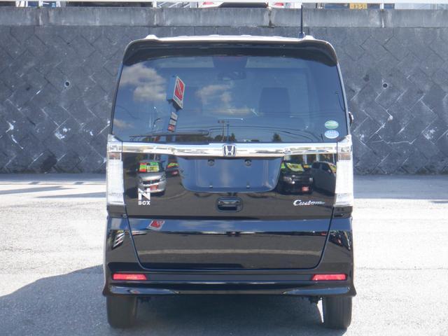 「ホンダ」「N-BOX」「コンパクトカー」「広島県」の中古車22