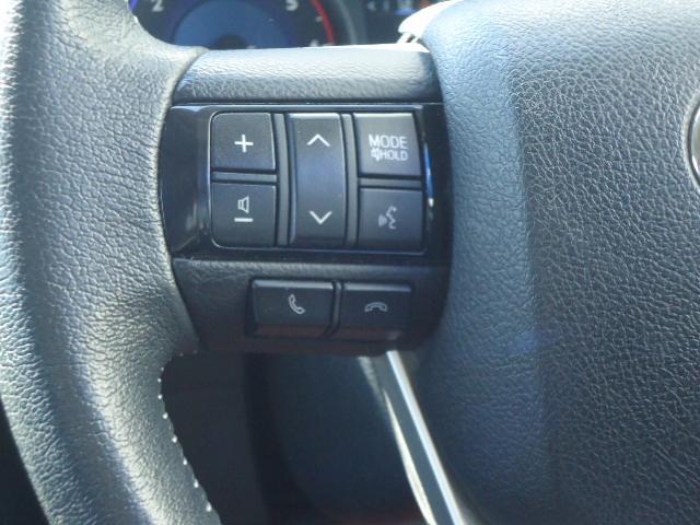 「トヨタ」「ハイラックス」「SUV・クロカン」「広島県」の中古車18