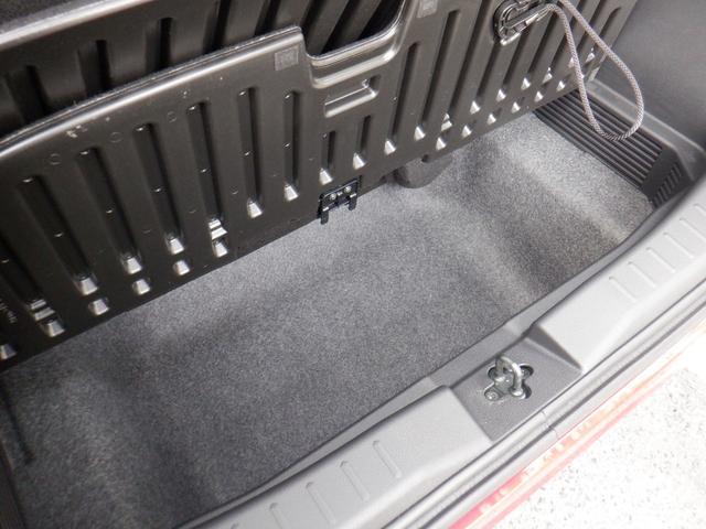 ハイウェイスター X プロパイロットエディション アラウンドビューモニター 純正CDプレイヤー インテリジェントキー オートライト(10枚目)