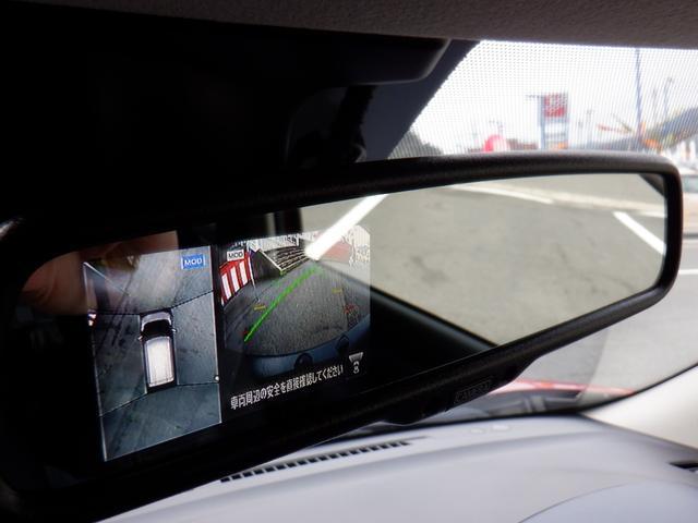 ハイウェイスター X プロパイロットエディション アラウンドビューモニター 純正CDプレイヤー インテリジェントキー オートライト(12枚目)