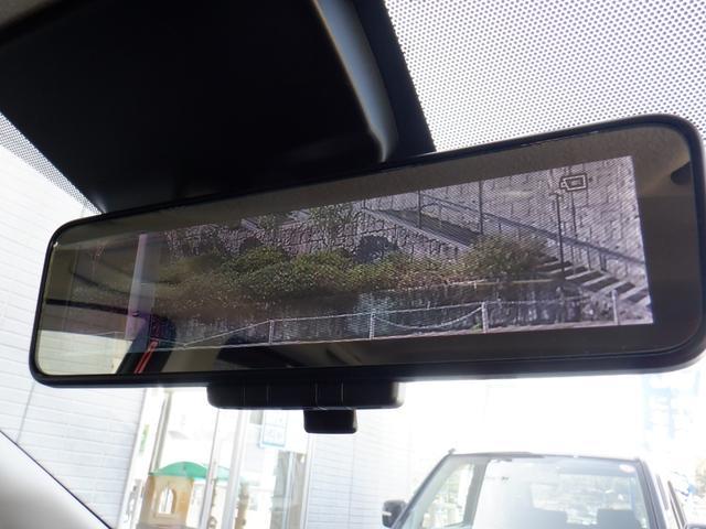「日産」「ノート」「コンパクトカー」「広島県」の中古車15