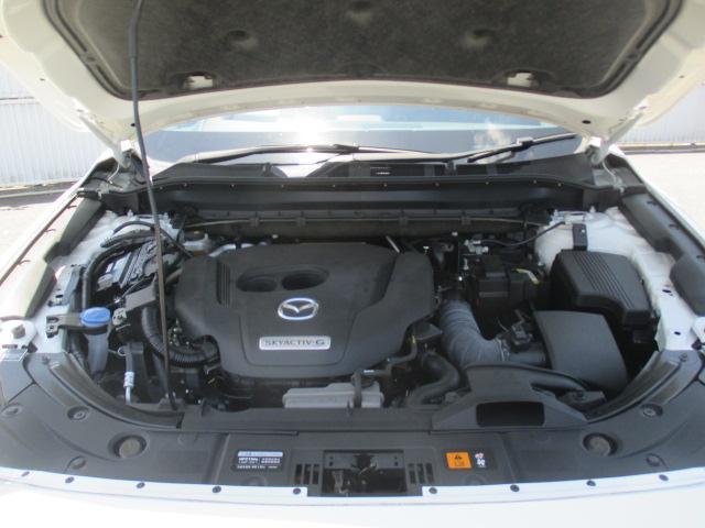 25T エクスクルーシブモード Boseサウンドシステム 走行0.4万km 革シート パワーシート全方位カメラ 電動リヤゲート 衝突被害軽減ブレーキ(8枚目)