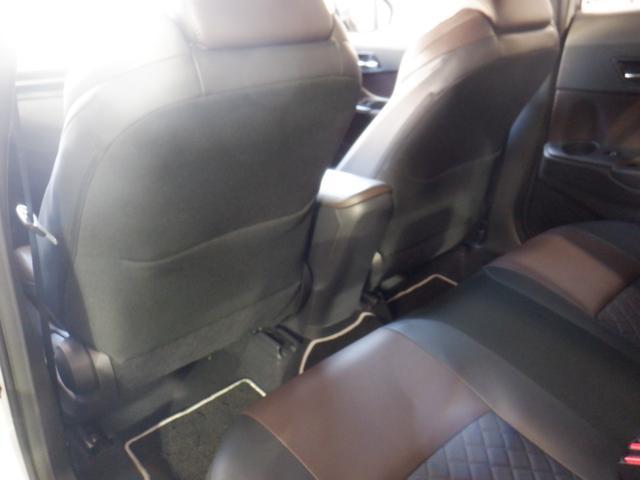 「トヨタ」「C-HR」「SUV・クロカン」「広島県」の中古車6