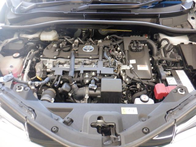「トヨタ」「C-HR」「SUV・クロカン」「広島県」の中古車27