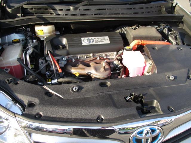 トヨタ SAI S HDDナビ フルセグ バックカメラ ETC キーフリー