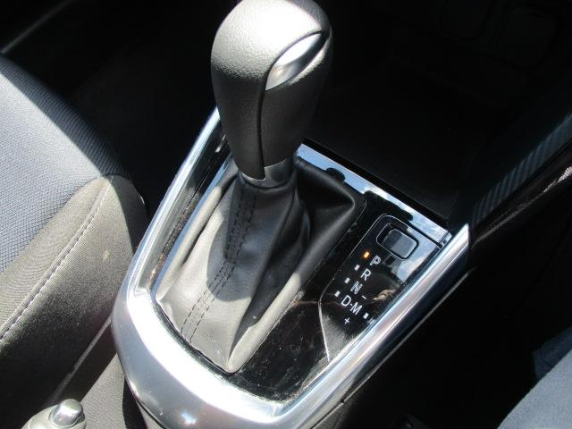 マツダ デミオ XD ディーゼルターボ ナビ ドライブレコーダー