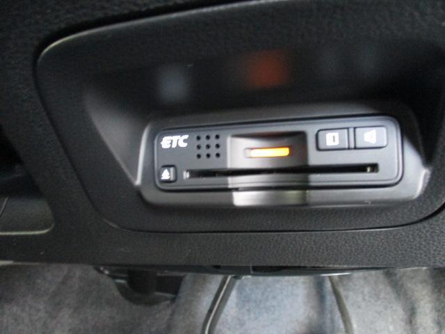 ホンダ インサイトエクスクルーシブ XL インターナビセレクト SDナビ フルセグ