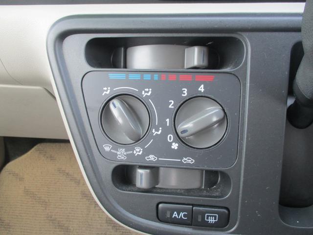 トヨタ パッソ 1.0X 純正CD