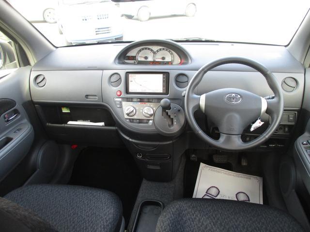 トヨタ シエンタ DICE 両側Pスライドドア ナビ ワンセグ