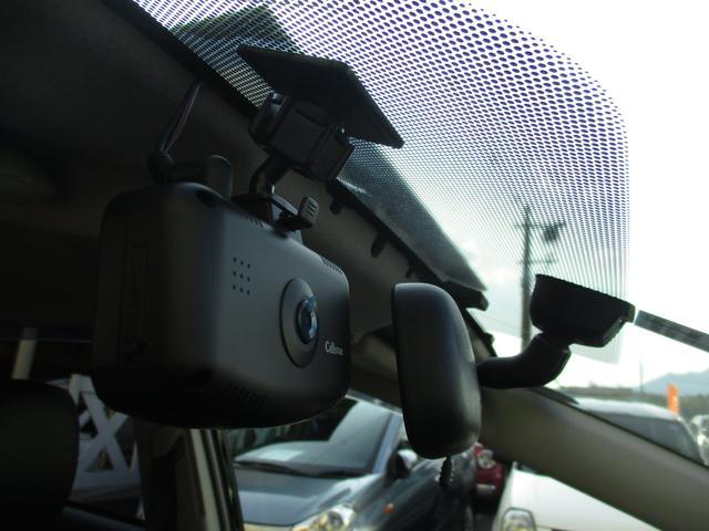 トヨタ プリウスアルファ G 純正ナビ フルセグ バックカメラ ETC