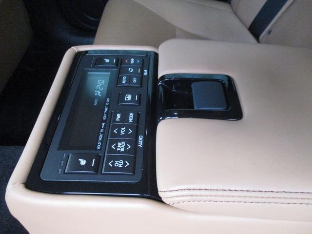 レクサス GS GS450h バージョンL 本革エアシート HDDマルチ