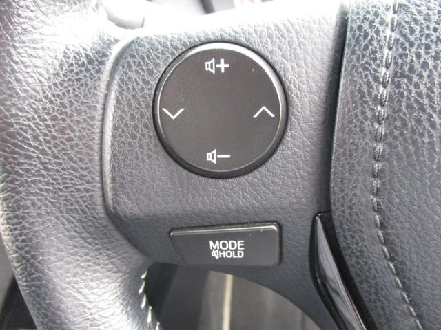 トヨタ カローラフィールダー 1.5G エアロツアラー・ダブルバイビー 純正ナビ フルセグ