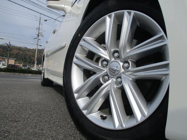 トヨタ クラウンハイブリッド アスリートS 黒革エアシート サンルーフ HDDナビ