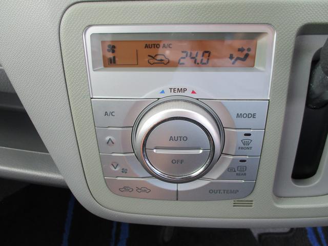 XSスペシャル4WD 純正CD キーフリー シートヒーター(12枚目)