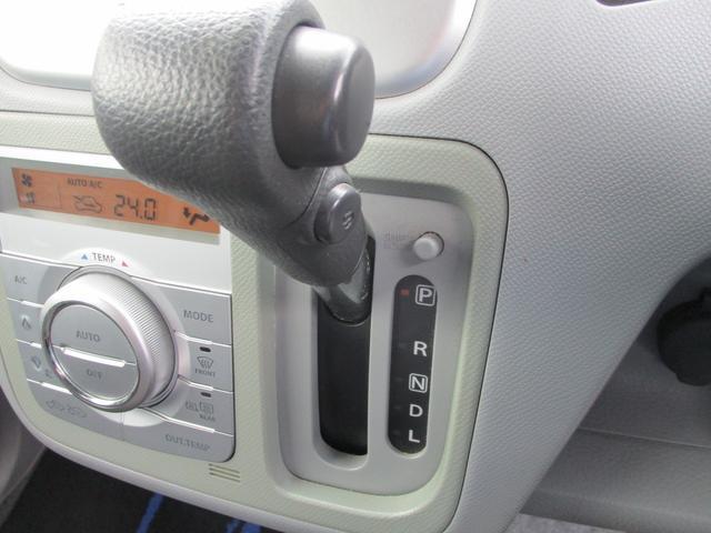 XSスペシャル4WD 純正CD キーフリー シートヒーター(13枚目)
