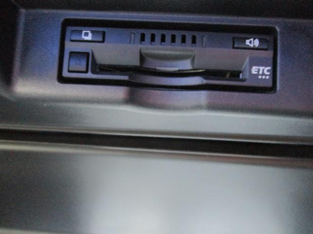 グランド4WD 純正9インチナビ バックカメラ ETC(14枚目)