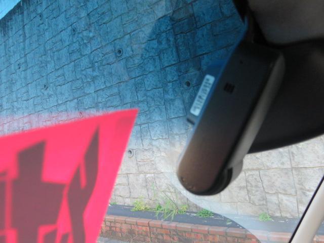 カスタムX トップエディションSAII 純正8インチナビ フリップダウンモニター 左Pスライドドア ドラレコ スマアシII(13枚目)