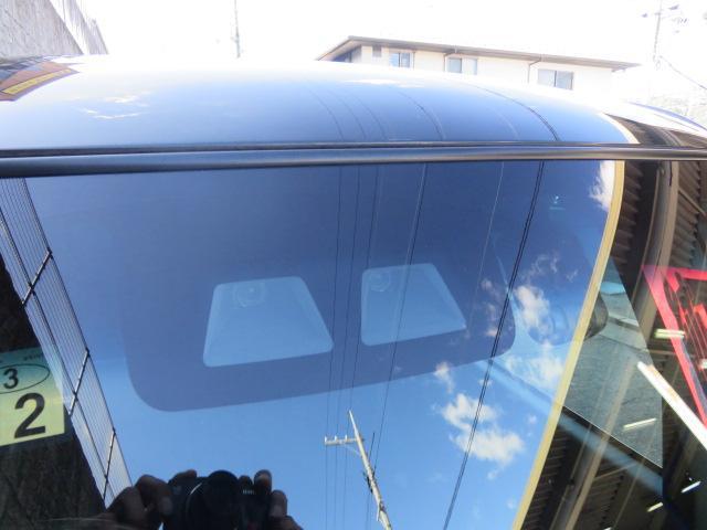 カスタムX トップエディションSAII 純正8インチナビ フリップダウンモニター 左Pスライドドア ドラレコ スマアシII(45枚目)