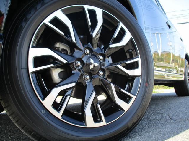 Gセーフティパッケージ 純正ナビフルセグ アラウンドビューモニター 4WD シートヒーター パワーシート ワンオーナー(19枚目)