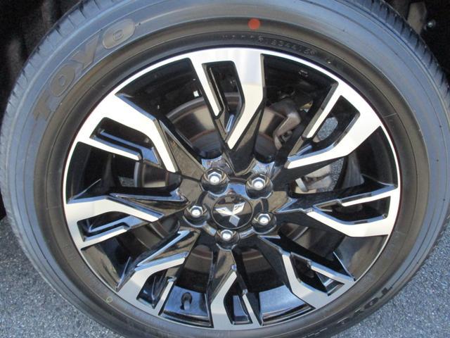 Gセーフティパッケージ 純正ナビフルセグ アラウンドビューモニター 4WD シートヒーター パワーシート ワンオーナー(20枚目)