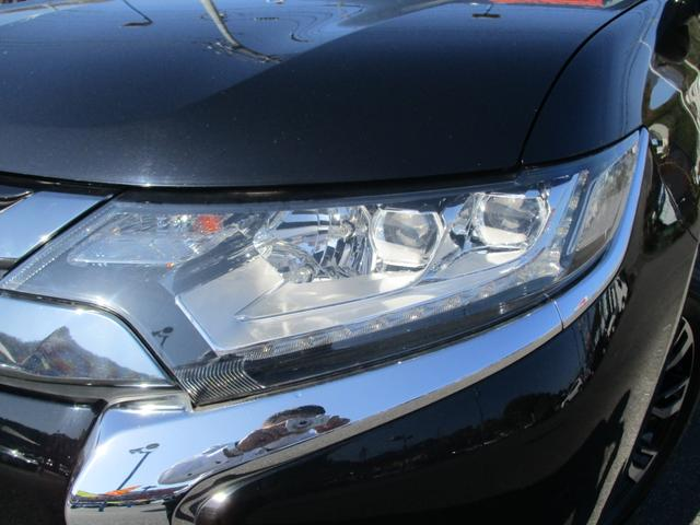 Gセーフティパッケージ 純正ナビフルセグ アラウンドビューモニター 4WD シートヒーター パワーシート ワンオーナー(28枚目)