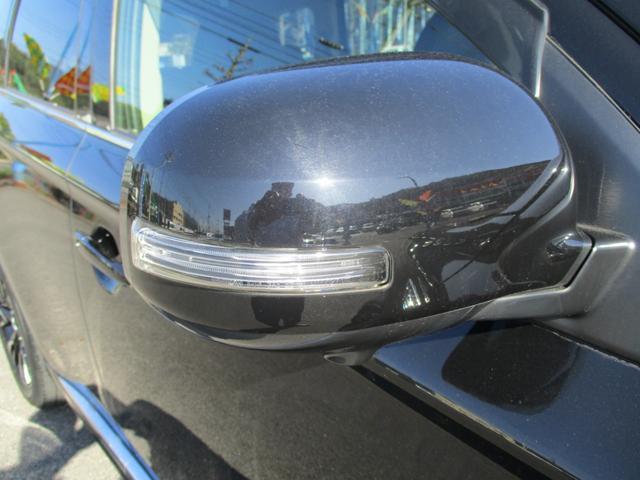 Gセーフティパッケージ 純正ナビフルセグ アラウンドビューモニター 4WD シートヒーター パワーシート ワンオーナー(30枚目)