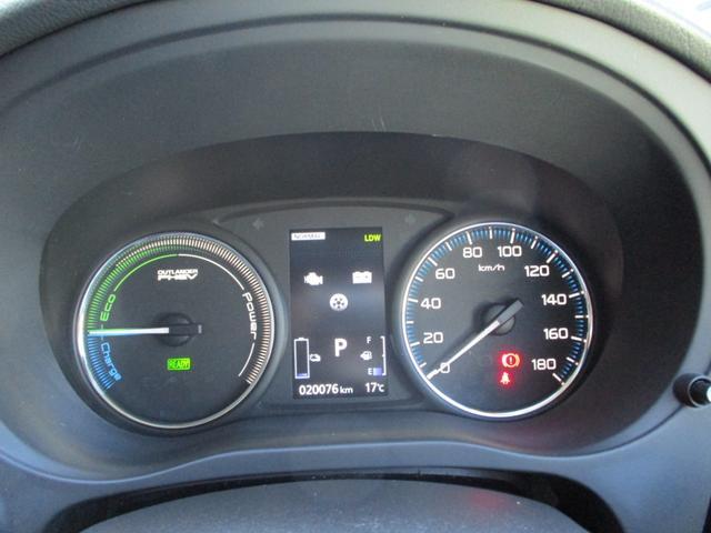 Gセーフティパッケージ 純正ナビフルセグ アラウンドビューモニター 4WD シートヒーター パワーシート ワンオーナー(32枚目)