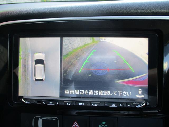 Gセーフティパッケージ 純正ナビフルセグ アラウンドビューモニター 4WD シートヒーター パワーシート ワンオーナー(33枚目)