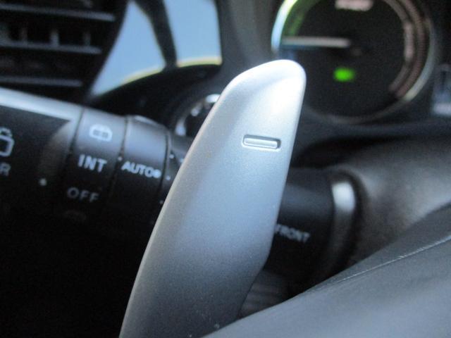 Gセーフティパッケージ 純正ナビフルセグ アラウンドビューモニター 4WD シートヒーター パワーシート ワンオーナー(38枚目)