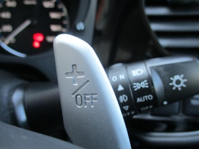 Gセーフティパッケージ 純正ナビフルセグ アラウンドビューモニター 4WD シートヒーター パワーシート ワンオーナー(39枚目)