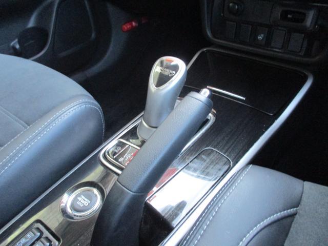 Gセーフティパッケージ 純正ナビフルセグ アラウンドビューモニター 4WD シートヒーター パワーシート ワンオーナー(40枚目)