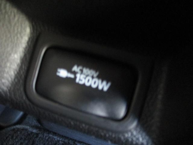 Gセーフティパッケージ 純正ナビフルセグ アラウンドビューモニター 4WD シートヒーター パワーシート ワンオーナー(41枚目)