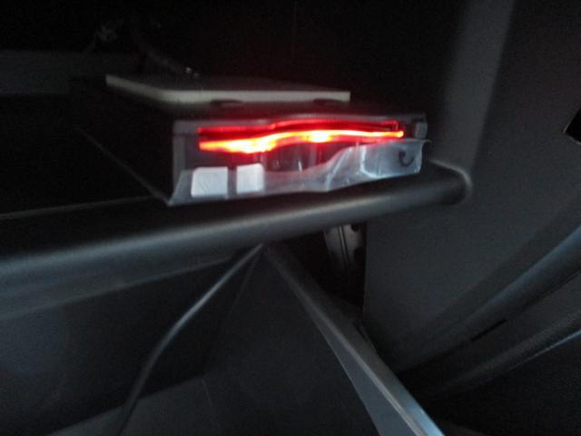 Gセーフティパッケージ 純正ナビフルセグ アラウンドビューモニター 4WD シートヒーター パワーシート ワンオーナー(42枚目)