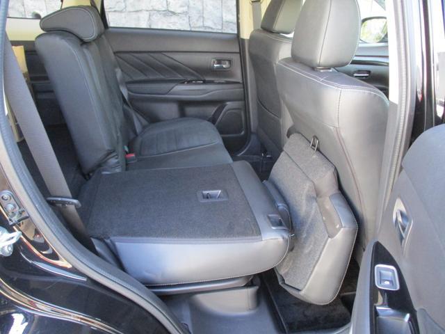 Gセーフティパッケージ 純正ナビフルセグ アラウンドビューモニター 4WD シートヒーター パワーシート ワンオーナー(43枚目)