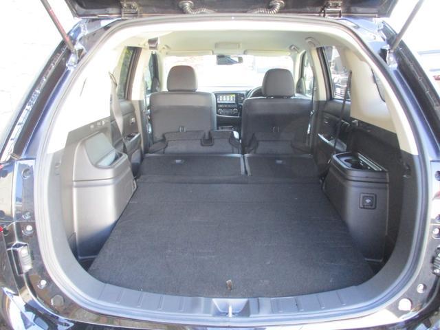 Gセーフティパッケージ 純正ナビフルセグ アラウンドビューモニター 4WD シートヒーター パワーシート ワンオーナー(44枚目)