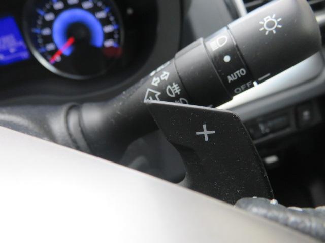 「スバル」「XVハイブリッド」「SUV・クロカン」「広島県」の中古車11