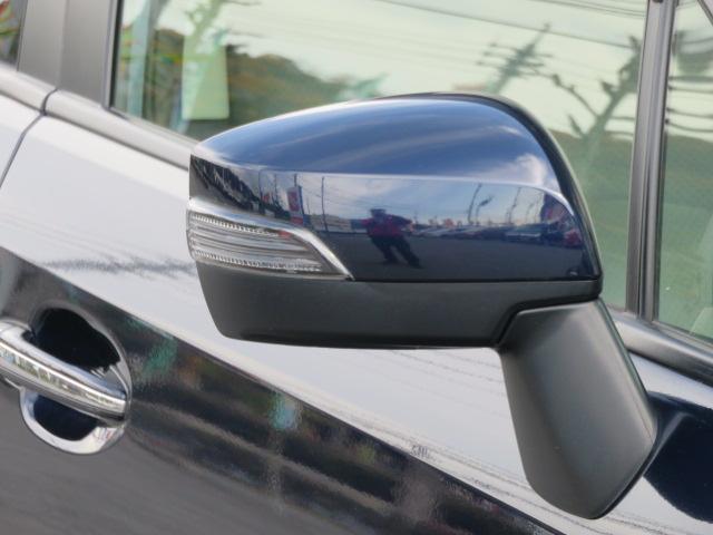 「スバル」「XVハイブリッド」「SUV・クロカン」「広島県」の中古車33