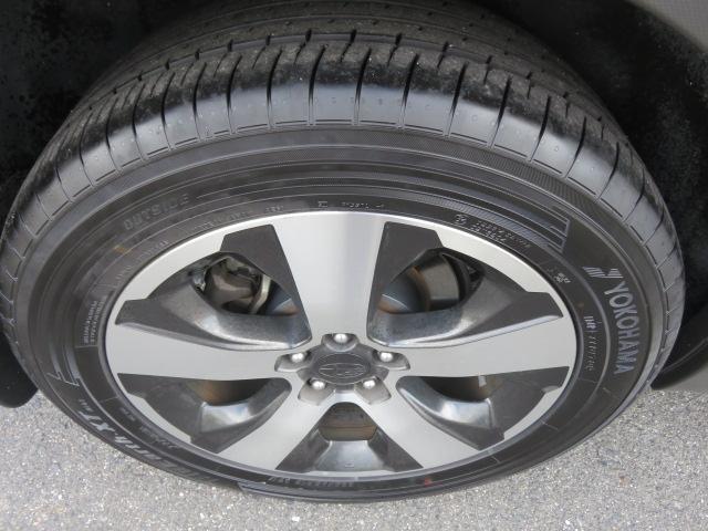 「スバル」「XVハイブリッド」「SUV・クロカン」「広島県」の中古車36