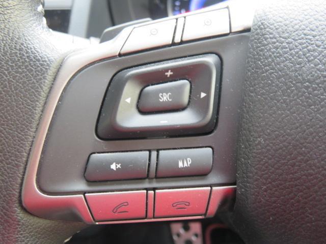 「スバル」「XVハイブリッド」「SUV・クロカン」「広島県」の中古車43