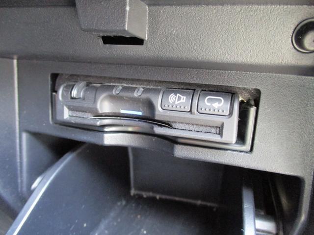 2.5Z アルパインナビ アルパインフリップダウンモニター 両側Pスライドドア Bカメラ ETC レザー調シートカバー(35枚目)